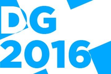 DashGamer.com New Year Update 2016 – UPDATED