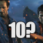Uncharted 4 Review Round-up
