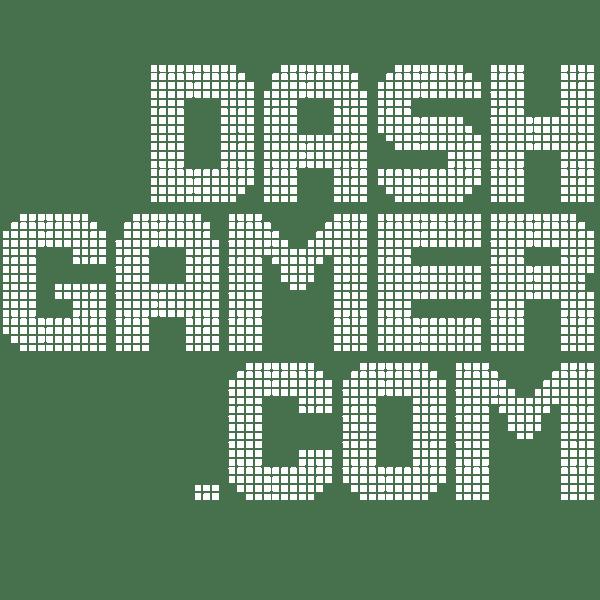 DashGamer.com