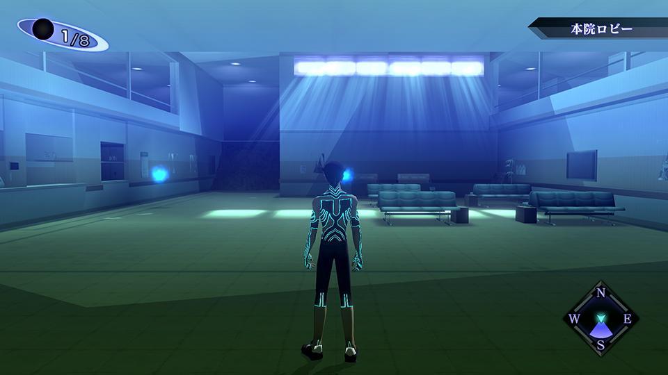 ps4-smt-nocturne-remaster-screenshots-2