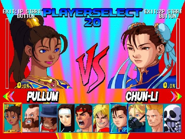 147111-street-fighter-ex-plus-playstation-screenshot-with-some-newcomers
