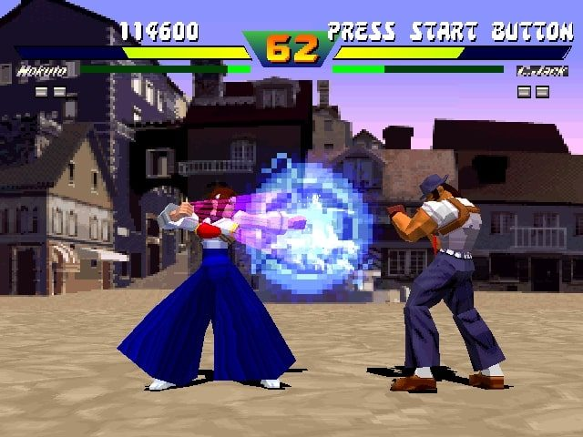 147230-street-fighter-ex-plus-playstation-screenshot-to-cause-additional