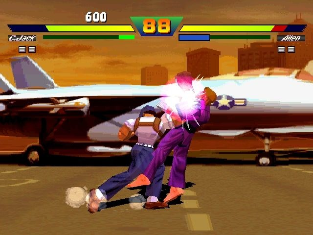 147231-street-fighter-ex-plus-playstation-screenshot-the-current