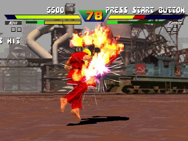 147232-street-fighter-ex-plus-playstation-screenshot-the-russian