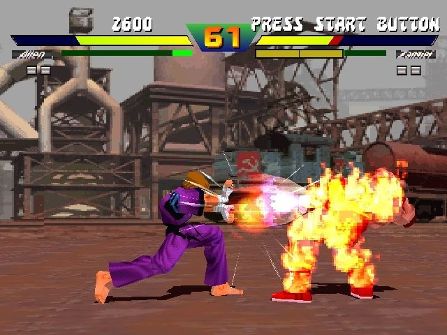 147233-street-fighter-ex-plus-playstation-screenshot-another-flaming