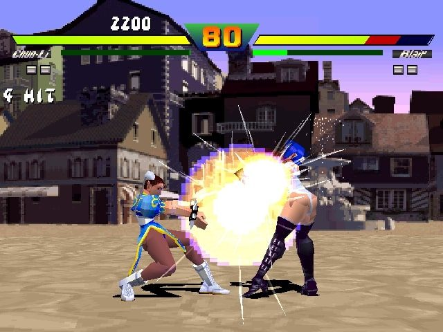 147234-street-fighter-ex-plus-playstation-screenshot-taking-advantage