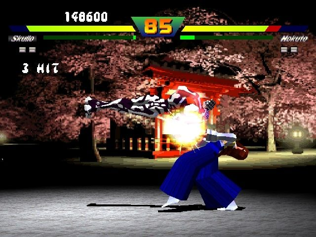 147237-street-fighter-ex-plus-playstation-screenshot-skullomania
