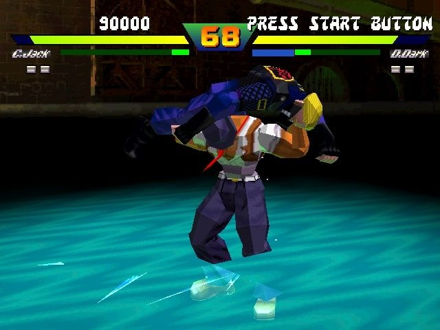 147238-street-fighter-ex-plus-playstation-screenshot-in-a-superb