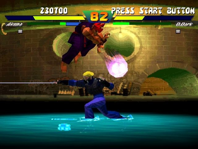 147312-street-fighter-ex-plus-playstation-screenshot-a-simultaneous