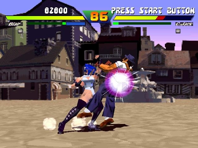 147394-street-fighter-ex-plus-playstation-screenshot-blair-connects