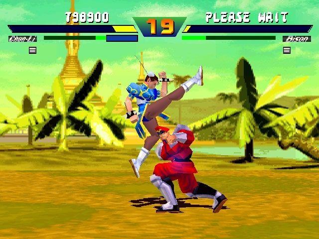 147428-street-fighter-ex-plus-playstation-screenshot-chun-li-attacks