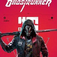 220px-Ghostrunner_cover_art