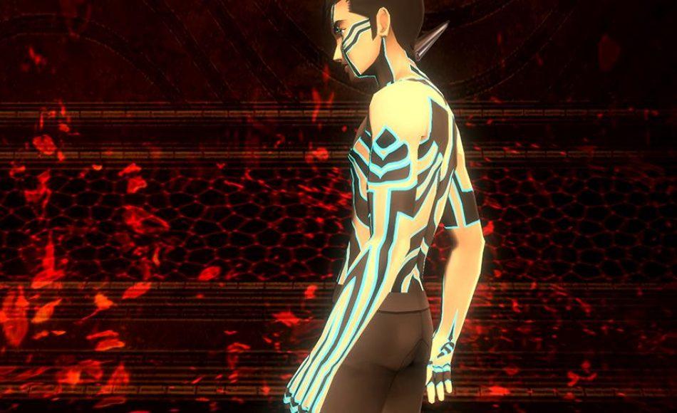 ps4-smt-nocturne-remaster-screenshots-1