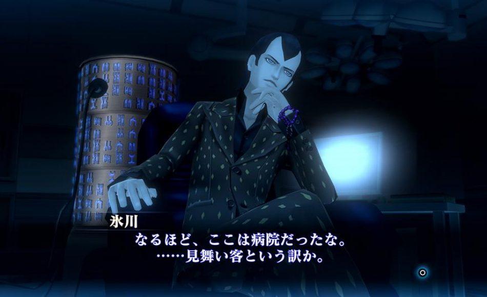 smt-iii-nocturne-hd-remaster-hikawa-2