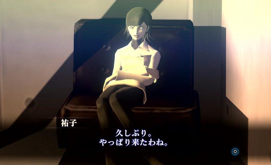 smt-iii-nocturne-hd-remaster-yuko-takao-2